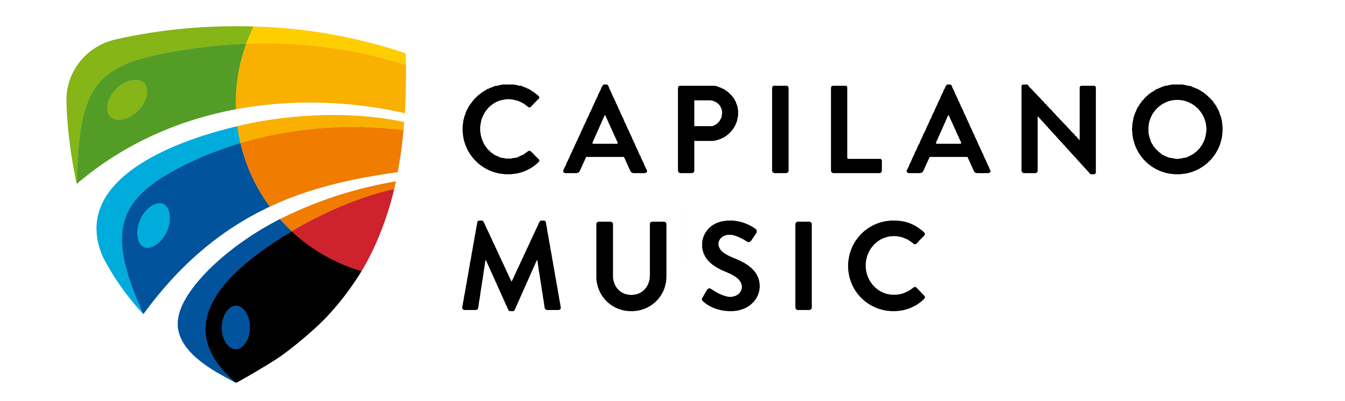Capilano University Music